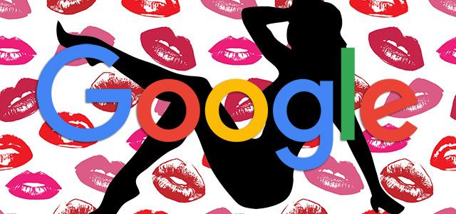Google Safe Search Filter On URL Level