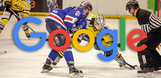 Google: Content Order, Position & Placement Matters