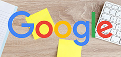 Google Posts Now Live In Google My Business For All Businesses