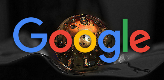 Google Autocomplete & Search Prediction Changes