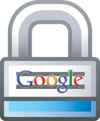 Google SEO Privacy Policy