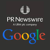 PR Newswire Tightens Quality Controls After Google Panda Woes