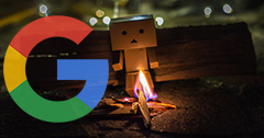 Google Product Reviews Update Was Really Big For Affiliates & Review Sites