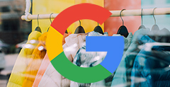 Google Product Reviews Update: A New Search Algorithm Update Hits The Shelves