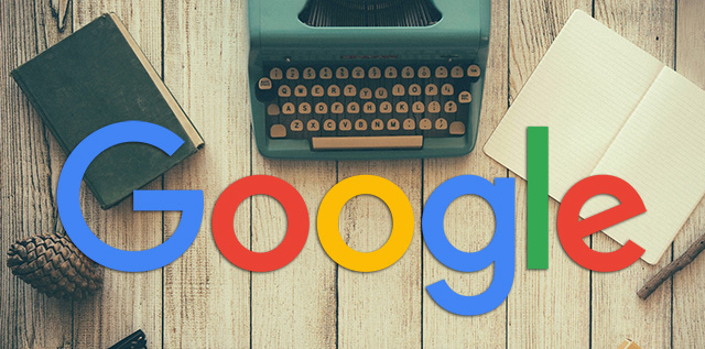 google publisher knowledge graph shows writes about awards more