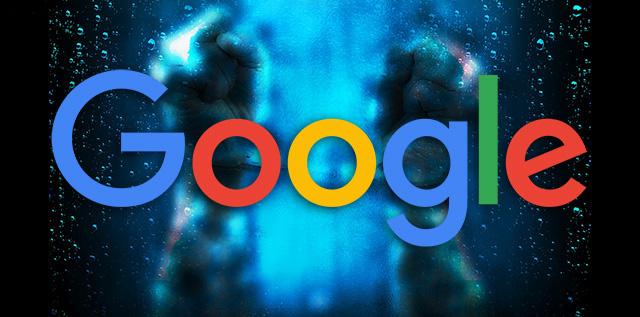Google Sues Local SEO Company Threatening To Remove