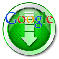 Download Google's Quality Rating Guidelines