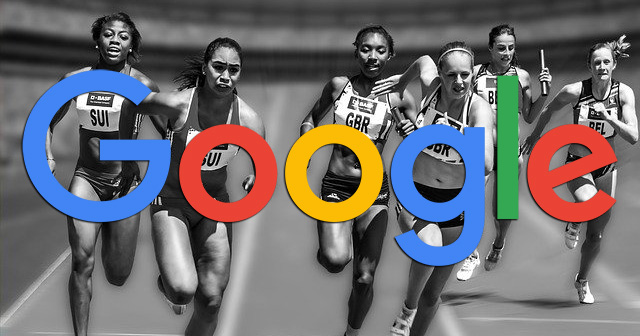 Google: To Be In Top Stories You Just Need To Be Fast Enough, Not The Fastest