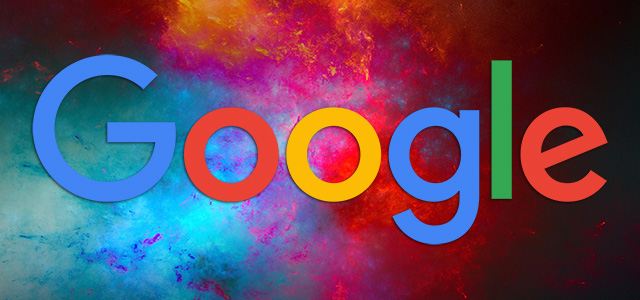 Google Says No SEO Benefit To Having Images On Your Own Domain Name