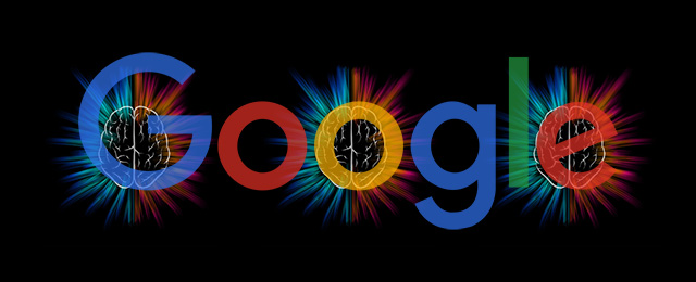 Google's Paul Haahr: We Don't Fully Understand RankBrain