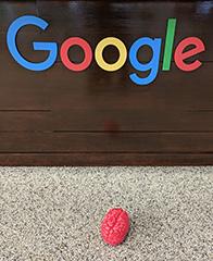 Danny Sullivan Spills The Beans On Google RankBrain