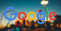 Google Ranking Fair: Where Google Engineers Show Off Future Search Changes