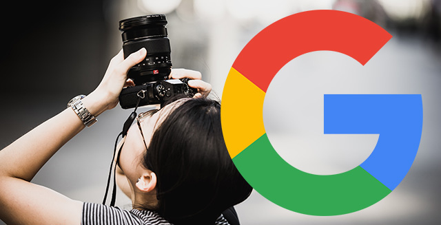 Google: Adding Images To Your Pages Won't Make You Rank Higher
