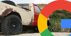 Google Crawl Stats Report Can Handle Additional Types Of Crawls