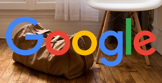 Sites Prepared For Google Mobile First Indexing May Have Not Moved Yet