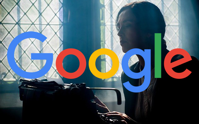Google On How It Recognizes Authors Without Authorship