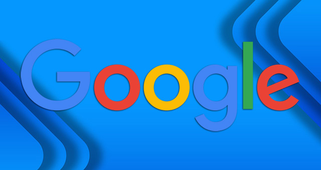 Google Says Use 301 Redirects When You Have A One To One