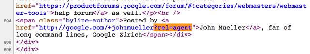 Google Rel-Agent