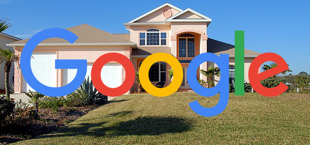 Residential Businesses Do Not Hurt Your Google Web Search Rankings