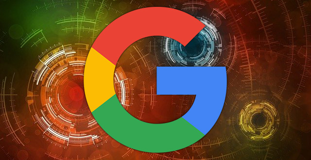 Google Ads Responsive Search Ads Now The Default Ad Type