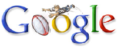 Google Rugby Logo