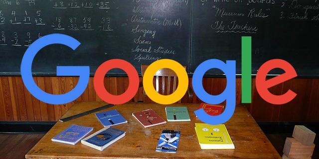 école des mots - Recherche Google | français | Pinterest | Searching