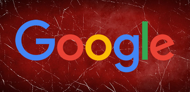 Google Believes Providing APIs Won't Reduce Search Results Scraping