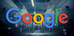 Hallelujah! Google Search Console Adds A Years Worth Of Data On Beta