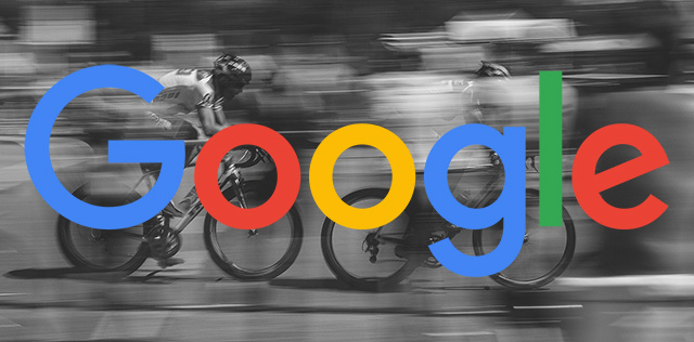 Google Search Console Performance Report Data Now Less Than A Day Old