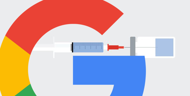 Pressure mounts on EU drug regulator to approve Pfizer COVID-19 vaccine