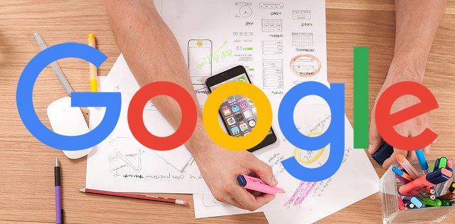 google services 1609348518