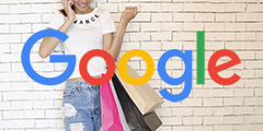 Google Shopping Actions For Voice Shopping & Assistant - There Is Confusion