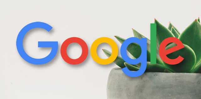 Google Says Don't Build Sites Where You Need To Test To See