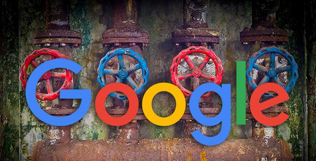 google sitemaps url order does not matter