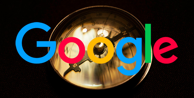 Google: Most CMSs Have XML Sitemap Implementations & 3rd Party Tools Unnecessary