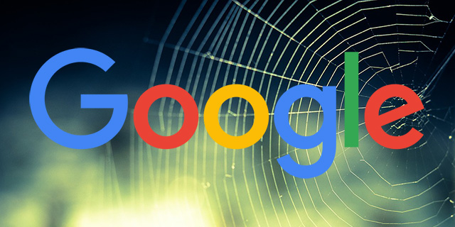 Google Crawls Web Pages Stateless, Without Cookies