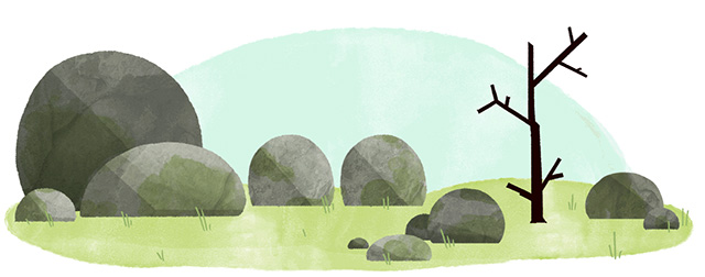 Google Vernal Equinox