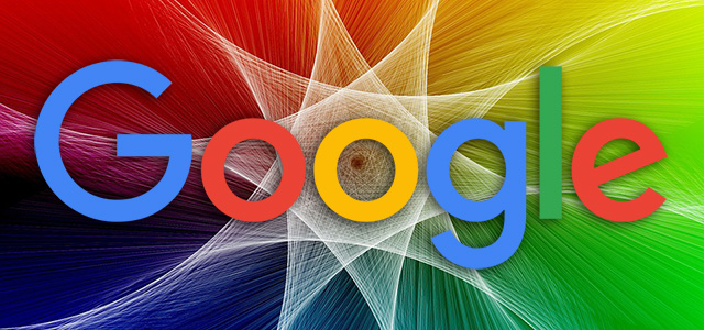 Google Search Console API To Get 16 Months Of Data Soon Also