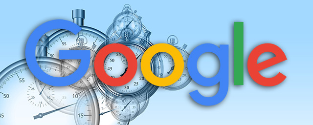 Google Says There Is No Fixed Waiting Period For JavaScript