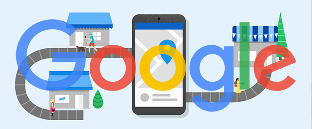Google AdWords Makes Store Visit Tracking More Reliable As It Hits ...