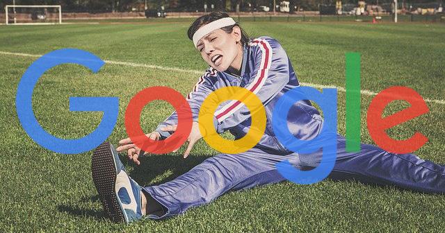 Google Ads Exact Match Loosened Up A Bit
