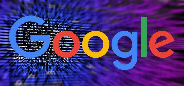 Google: Spammy Structured Data Markup Still An Issue