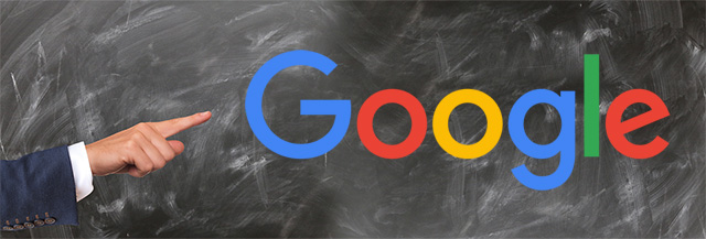 Google Autocomplete Now Showing 10 Suggestions Again