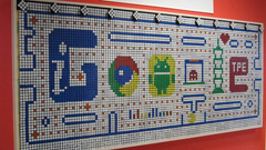 Google Taipei