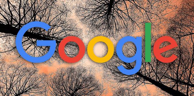 GoogleBot Grows Taller: Reaches 12,140 Pixels High On Mobile & 9,307 Pixels High On Desktop