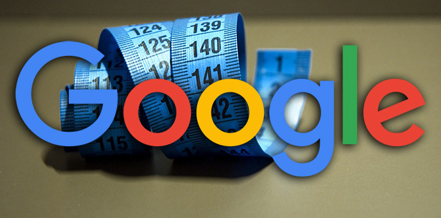 Google: Crawl Budgets & Delays Not About Page Size