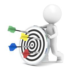 google target