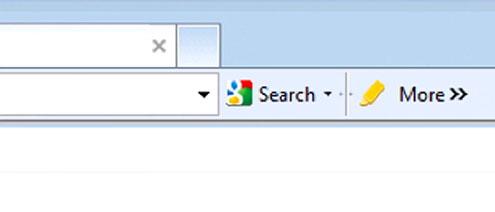 Google Toolbar PageRank Hidden