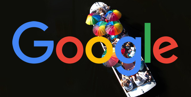 New Google My Business Go-To Guides