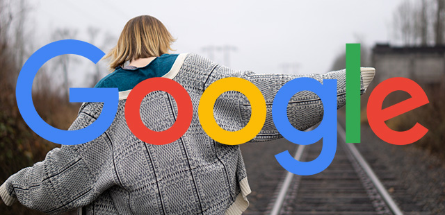 Google Says Don't Break The Rules Because Competitors May Be